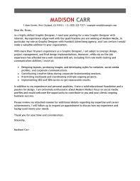 standard job application cover letter standard covering letter for job application crane repair sample