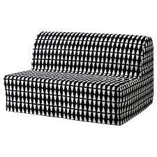 Sofa Bed Ikea Beddinge