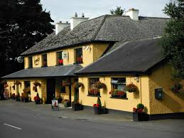 Thatched Cottage Ireland by Lough Derg Thatched Cottages Puckaun Ireland Booking Com