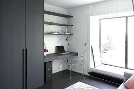 bureau pour chambre adulte bureau dans chambre meuble bureau chambre bureau pour chambre a