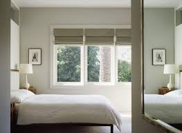 bedroom window treatments southern living bedroom window treatments southern living pertaining to plans 7