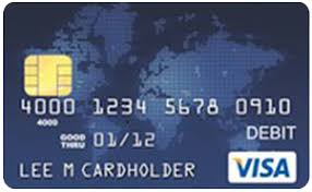 reloadable cards visa prepaid cards altra federal credit union