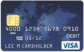what is the best prepaid debit card visa prepaid cards altra federal credit union