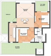 concrete house plans puerto rico