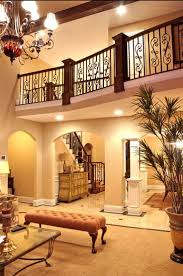 small space ideas small space solutions formal living room ideas