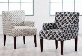 Accent Living Room Chair Living Room Beautiful Creek Velvet Accent Living Room Chairs