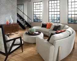 spontaneity cheap new sofas for sale tags living room sectional