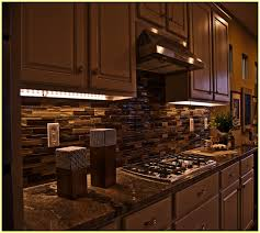 Kitchen Cabinet Lighting Options Gallery Ikea Debuts 2015 Kitchen Line Filled With Ultra Efficient