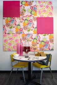 home decor ideas u0026 interior design