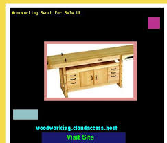 Woodworking Benches For Sale Australia by 17 Best Ideas About Benches For Sale On Pinterest Wooden Benches