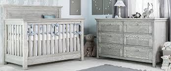 baby furniture plus kids romina