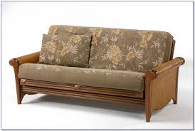 ashley furniture futon sofa bed furniture home design ideas