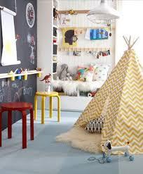 kids play room native kids playroom ideas