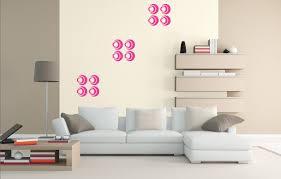 100 asian paints color shades exterior walls asian paints
