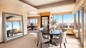 Trump Palace Floor Plans Trump Palace 200 East 69th Street Nyc Condo Apartments