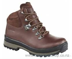 womens walking boots nz berghaus hillmaster ii gtx womens walking boots chocolate 484417 4