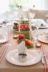 278 best images about vibeke design christmas on pinterest