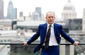 corporate photography corporate photographer london