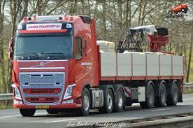 volvo 800 truck for sale for sale in tn dump volvo 800 truck s for sale in tn fh