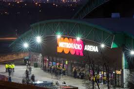 metro radio arena floor plan pistons offer virtual tour of