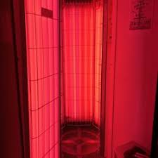 red light tanning bed reviews b tan tanning salon 11 photos 13 reviews tanning beds 2064 s