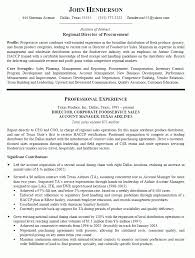 resume for it support essay writing on my best teacher custom persuasive essay writing