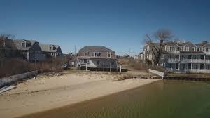 auburn cottage nantucket ma drone 4k bill mcgowan 617 233 7995