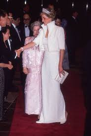 Princess Diana S Sons by 43 Best The People U0027s Princess Princess Diana Images On Pinterest