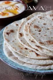 cuisine turc cuisine turc impressionnant lavash armenien traditionnel