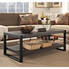 coffee table accents coffee table coffee tables accent the home depot sauder carson