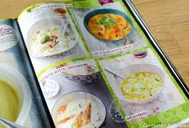marmiton toute la cuisine livre marmiton recettes de cuisine inspirant images marmiton le dico toute