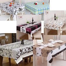 Vinyl Table Cover Popular Vinyl Table Enchanting Kitchen Table Covers Vinyl Home