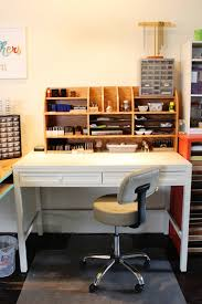 Indie Desk Indie Business Archives Farmers Wife Style