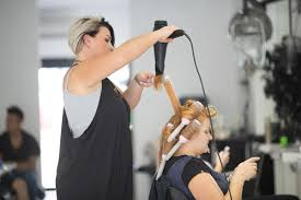 where can i find a hair salon in new baltimore mi that does black hair hair salon hairdressers liverpool runway salone