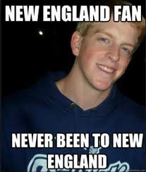 New England Patriots Meme - 20 intoler a bowl memes for fans who want seahawks patriots to