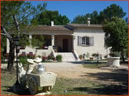 chambre d hote lambesc chambre d hote lambesc best of bed and breakfast chambre d h tes la