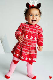 50 cool and stylish christmas kids u0027 dresses that certainly arrest