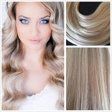 Ash Blonde Highlights On Brown Hair Sunny Two Tone Color Dark Ash Blonde Highlights With Gold