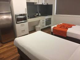 Essence Apartments Brisbane Australia Bookingcom - One bedroom apartments brisbane