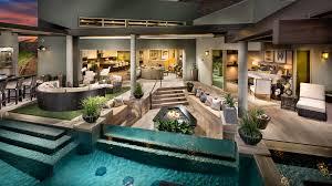Grainte Las Vegas Nv New Homes For Sale Granite Heights
