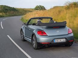 volkswagen convertible bug volkswagen beetle 2017 pictures information u0026 specs