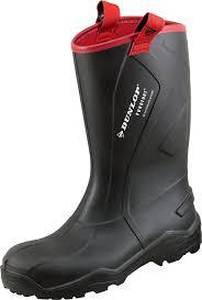 womens slipper boots size 12 dunlop flash team tennis shoes dunlop purofort rugged wellington