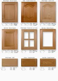 Kitchen Cabinet Door Replacement Cost Apartments Astounding Unique Kitchen Cabinet Doors Replacement