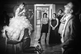 best wedding photographers best wedding photography of 2016 ispwp 1st place contest winning