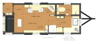 small cabin floor plans free one room cabin floor plans 1100 sf house plan http