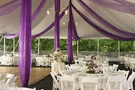 destin wedding packages weddings in destin fl the destin wedding company