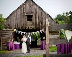 small backyard reception ideas how to plan a backyard wedding amys office