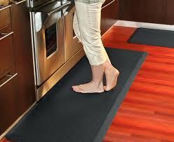 Rag Runner Rug Cow Kitchen Rug Kitchen Rag Rugs Washable Kitchen Runner Rug Ideas