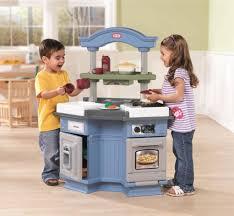 little tikes kitchen kids furniture ideas