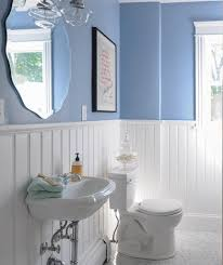 sopo cottage bungalow bathrooms before and after